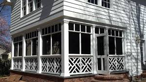 How to enclose a porch for winter Prev Article Panel Options Barbieonlinemovieinfo Winter Porch Panels