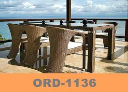 japanese patio furniture. Elements Japanese Patio Furniture