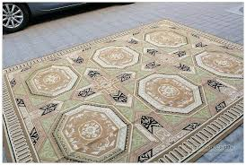 imperial aubusson area rugs rug geometric exquisite vintage french decor wool home 1 chinese aubusson area rugs