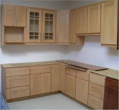 pre built cabinets. Modren Pre Delightful Impressive Premade Kitchen Cabinets Pre Made Cabinet Doors Home  Design Ideas And Pictures For Pre Built Cabinets T