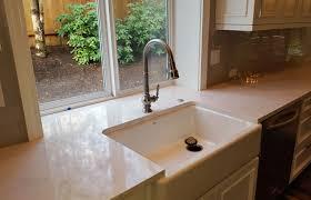 kohler kitchen faucets. Kohler Artifacts Kitchen Faucets E