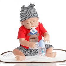 sanydoll reborn baby doll newborn doll