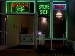 persuasive essay should marijuana be legalized what are the pros medical marijuana dispensary on ventura boulevard in los angeles california u s a