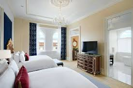 2 Bedroom Hotel Suites In Washington Dc Simple Design