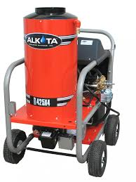 washer pressure alkota pressure washer pump alkota pressure washer washer pump alkota pressure washer pump oil alkota power washer for alkota pressure washers for alkota pressure washer wiring diagram a