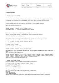 Assistant Warehouse Manager Job Description Sales Manager Job Description Template