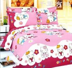 bed sheets for kids. Kids Bed Sheets For