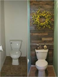 Half Bathroom Decor Ideas Best Inspiration