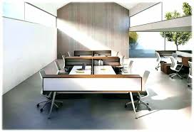 Eco office furniture Innovation Office Eco Friendly Office Friendly Desk Chair Friendly Home Office Furniture Picture Concept Friendly Eco Friendly Office Eco Friendly Office Myriad Greeyn Eco Friendly Office Friendly Office Furniture Friendly Office