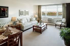 Cambridge MA Apartments Near Harvard Square Parkside Place Mesmerizing 1 Bedroom Apartments In Cambridge Ma