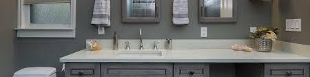 step by step guide to diy bathroom remodel