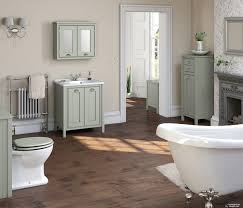 bathroom classic design. Bathroom Classic Design T