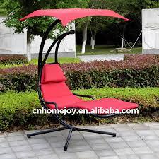 outdoor hammock chair swing indoor outdoor swing swing chair stand