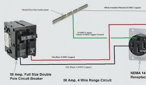 stove plug wiring diagram wiring diagram basic 3 wire range plug wiring wiring diagram datasource