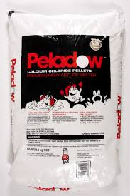 Image result for calcium chloride photo