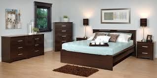 Premium Sample Bedroom Designs Elegant Sample Bedroom Designs Stunning Design  Ideas Sample Bedroom Home Design Ideas .