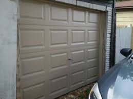 8x8 garage door8x8 Garage Doors  Great Deals on Home Renovation Materials in