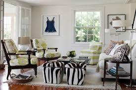room living design donts