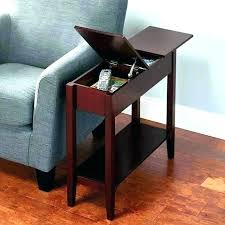 small couch tables small couch table narrow sofa tables small end um size of agreeable with