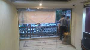 glass door fabrication work shreeji enterprise photos usmanpura ahmedabad aluminium jobworks