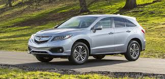 2018 acura for sale. perfect 2018 2018 acura rdx for sale in long beach intended acura for sale