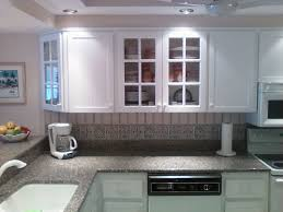 Pin By Rahayu12 On Interior Analogi Kitchen Cabinet Doors Kitchen