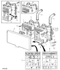 Wiring diagrams for john deere tractor and 4230 diagram b2 work co rh b2 works co wiring diagram