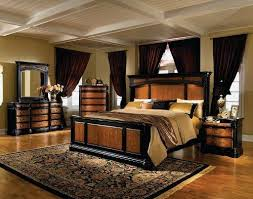 room decor furniture. Black Bedroom Furniture Room Decor Photo - 11 N