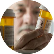 Abnehmen mit tamoxifen