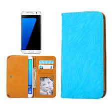 For Samsung Rex 70 S3802,GT S3802 Case ...
