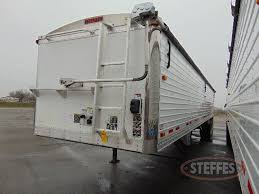 agiron west fargo event ring 2 in west fargo by steffes group inc