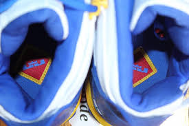 lebron shoes superman. 28-08-2017 lebron shoes superman b