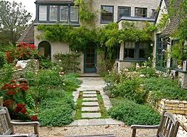 Small Picture Easy English Garden Design With English Country Garden Design