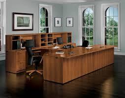 reception office desks. HON Park Avenue Double Reception Office Desks