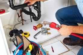 Top 10 Dịch vụ sửa chữa điện nước tại nhà tốt nhất tại TP Hồ Chí Minh -  Top10tphcm