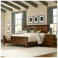 Queen Size Bed Furniture Tags westlake bedroom set modern