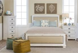 Living Spaces Bedroom Furniture Living Spaces Bedroom Living Spaces Bedroom Jensen Queen