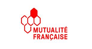 Trouver une Rencontre santé - La Mutualité Française
