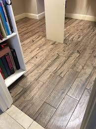 wood flooring san antonio tx