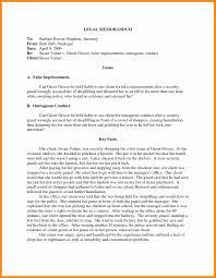 elegant memo template memorandum form elegant pretty tax memorandum template s resume