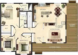 15 x 13 living room floor plan specs living room 4 x 13 x 15 living