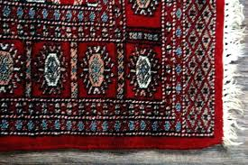 large cotton area rugs red throw rugs area rugs large size of cotton throw rugs oriental