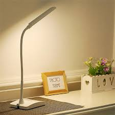 Lamp For Bedroom Compare Prices On Small Bedroom Bed Online Shopping Buy Low Price
