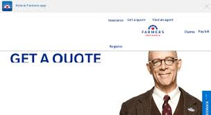 farmers insurance quote stunning access quote farmersfarmers insurance get a home life