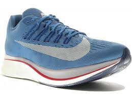 The Zoom Nike Zoom Fly Review 2019 Experts Tested 16best Net