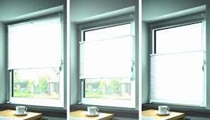 Bad Fenster Sichtschutz Schön Badezimmerfenster Blickdicht Frisch