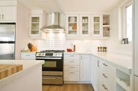 Elegant Alluring IKEA Kitchen Cabinets Installing Ikea Kitchen Cabinet Kitchen  Studio Good Looking