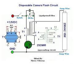 directv genie setup diagram images directv genie wiring diagram dvd wiring diagram electric and