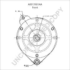 Great international 4300 radio wiring diagram photos electrical