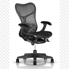herman miller office chairs. Herman Miller Office \u0026 Desk Chairs Mirra Chair Eames Lounge - H